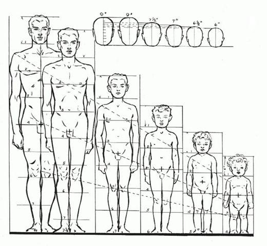 На этом рисунке 4 человека